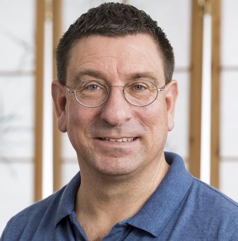 Dr. med. Jochen Würz