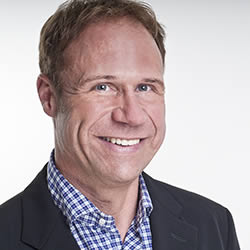 Dr. med. Jurek Göbel