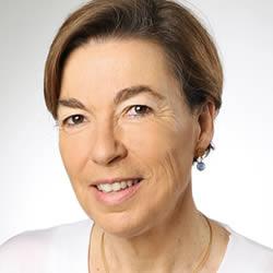 Martina Oelgaertner