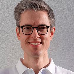 Dr. med. Sebastian Rösch