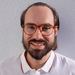 Dr. med. Xaver Mayer